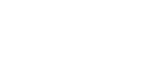 Habitat for Humanity of Lafayette Logo